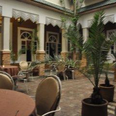 Отель Riad L'Arabesque фото 2