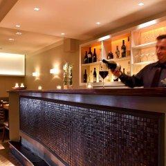 Отель St. Annen Германия, Гамбург - отзывы, цены и фото номеров - забронировать отель St. Annen онлайн гостиничный бар