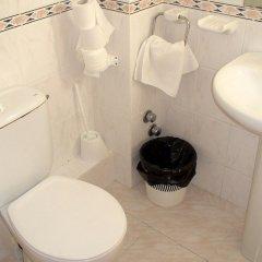 Hotel Playasol Mare Nostrum ванная фото 2