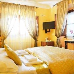 Отель Sani Tourist House Италия, Флоренция - отзывы, цены и фото номеров - забронировать отель Sani Tourist House онлайн сейф в номере