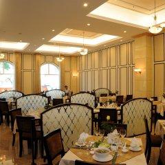 Отель La Sapinette Hotel Вьетнам, Далат - отзывы, цены и фото номеров - забронировать отель La Sapinette Hotel онлайн питание