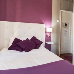 Отель V Dinastia Lisbon Guesthouse комната для гостей фото 5