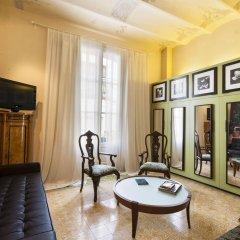 Отель El Petit Palauet комната для гостей фото 5