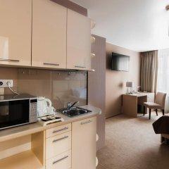 Гостиница Я-Отель в номере