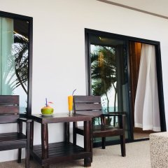Отель Adarin Beach Resort комната для гостей фото 4