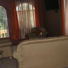 Апартаменты Cozy Apartments комната для гостей фото 2