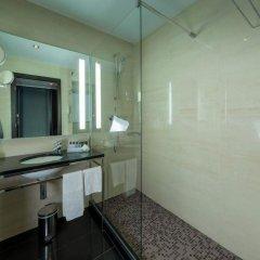 Отель Vila Gale Praia Португалия, Албуфейра - отзывы, цены и фото номеров - забронировать отель Vila Gale Praia онлайн ванная