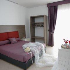 Отель Medea Resort Беллона фото 7