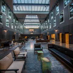 Отель Clarion Hotel Air Норвегия, Сола - отзывы, цены и фото номеров - забронировать отель Clarion Hotel Air онлайн