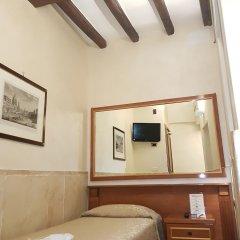 Отель Pantheon Италия, Рим - отзывы, цены и фото номеров - забронировать отель Pantheon онлайн фото 11