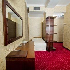 Отель New Kopala Грузия, Тбилиси - 4 отзыва об отеле, цены и фото номеров - забронировать отель New Kopala онлайн бассейн