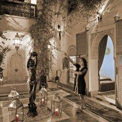 Отель Riad Dar Eliane Марокко, Марракеш - отзывы, цены и фото номеров - забронировать отель Riad Dar Eliane онлайн помещение для мероприятий