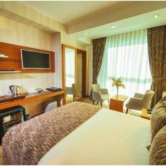 Dies Hotel Турция, Диярбакыр - отзывы, цены и фото номеров - забронировать отель Dies Hotel онлайн комната для гостей фото 5