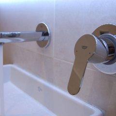 Hotel Kalisperis ванная