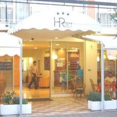 Hotel Ribot фото 24