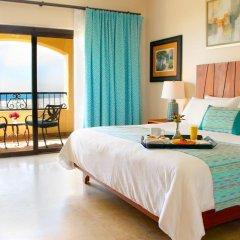 Отель Estrella del Mar комната для гостей фото 3