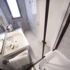 Hotel Del Riale ванная фото 2