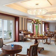 Отель Hyatt Ziva Rose Hall Ямайка, Монтего-Бей - отзывы, цены и фото номеров - забронировать отель Hyatt Ziva Rose Hall онлайн фото 10