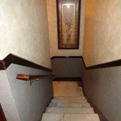 Отель 31 США, Нью-Йорк - 10 отзывов об отеле, цены и фото номеров - забронировать отель 31 онлайн комната для гостей фото 2