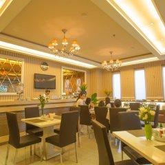 King Star Central Hotel питание фото 3