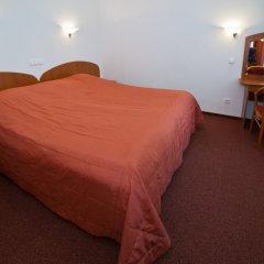 Тверь Парк Отель комната для гостей фото 4