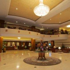 Отель The Gurney Resort Hotel & Residences Малайзия, Пенанг - 1 отзыв об отеле, цены и фото номеров - забронировать отель The Gurney Resort Hotel & Residences онлайн интерьер отеля фото 3