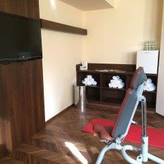 Отель Das Reinisch Guesthouse Вена удобства в номере