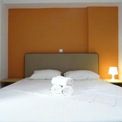 Отель Down Town Comfort Apartment Греция, Афины - отзывы, цены и фото номеров - забронировать отель Down Town Comfort Apartment онлайн фото 2