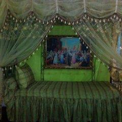 Hotel Moroccan House детские мероприятия