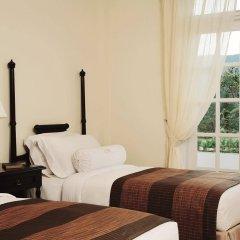 Отель Cameron Highlands Resort спа фото 2