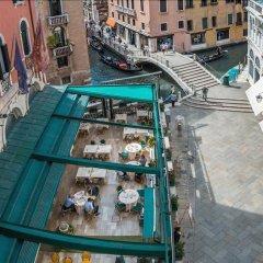 Hotel Bonvecchiati Венеция фото 3