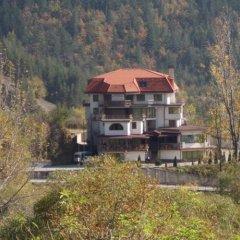 Отель Crystal Болгария, Смолян - отзывы, цены и фото номеров - забронировать отель Crystal онлайн