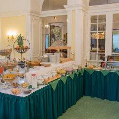 Hotel Park Villa Вена помещение для мероприятий фото 2