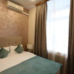 Гостиница Эден в Москве 6 отзывов об отеле, цены и фото номеров - забронировать гостиницу Эден онлайн Москва комната для гостей фото 9