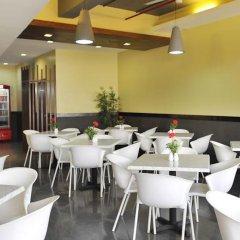 Отель Express Inn Cebu питание фото 3
