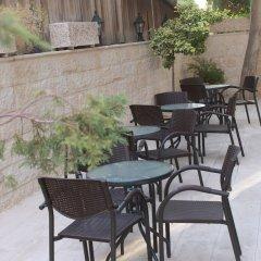 Jabal Amman Hotel (Heritage House) фото 6