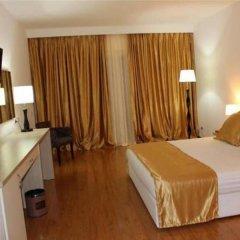 Отель Bleart комната для гостей фото 4