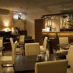 Отель Сокольники Москва гостиничный бар