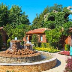 Can Garden Beach Турция, Сиде - отзывы, цены и фото номеров - забронировать отель Can Garden Beach онлайн фото 3