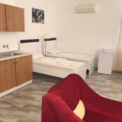 Отель Pinar Motel в номере фото 2