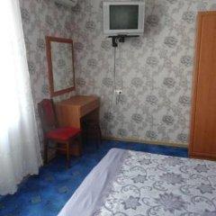 Гостиница Guesthouse Solnechnyiy фото 12