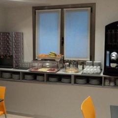 Апартаменты Gros City Apartments детские мероприятия