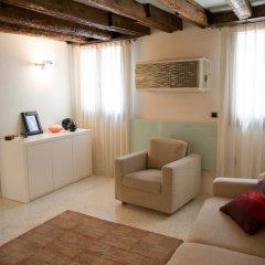 Отель Just Relax Apartment Италия, Венеция - отзывы, цены и фото номеров - забронировать отель Just Relax Apartment онлайн комната для гостей