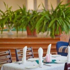 Гостиница Чайка Отель в Хабаровске - забронировать гостиницу Чайка Отель, цены и фото номеров Хабаровск питание фото 2