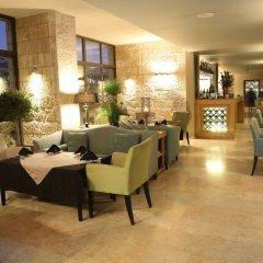 Notre Dame Center Израиль, Иерусалим - 1 отзыв об отеле, цены и фото номеров - забронировать отель Notre Dame Center онлайн интерьер отеля