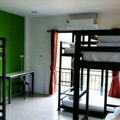 M Hostel Lanta Ланта фото 6