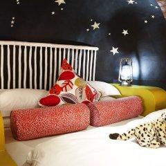 Отель The Grand Daddy Южная Африка, Кейптаун - отзывы, цены и фото номеров - забронировать отель The Grand Daddy онлайн фото 9
