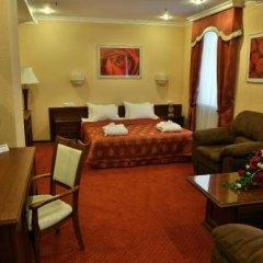 Гостиница Украина Ровно Украина, Ровно - отзывы, цены и фото номеров - забронировать гостиницу Украина Ровно онлайн комната для гостей фото 4