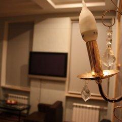 Гостиница Эдельвейс в Санкт-Петербурге 14 отзывов об отеле, цены и фото номеров - забронировать гостиницу Эдельвейс онлайн Санкт-Петербург удобства в номере фото 2