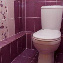 Гостиница Kremlevsky Guest House ванная